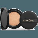 Lancome Teint idole ultra cushion recarga