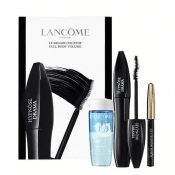 Lancome Lancome Hypnose Drama Mascara Set