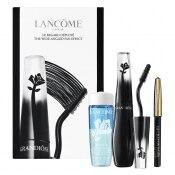 Lancome Ancome Grandiose Mascara Set