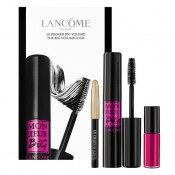Lancome Lancome Mascara Monsieur Big Cofre