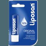 Liposan Stick classic care