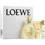 Loewe Estuche Aire de Loewe