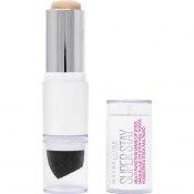 Maybelline Base De Maquillaje Superstay 24h Stick