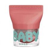 01, Baby Lips Balm