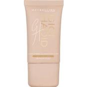 Maybelline Gigi Hadid Liquid Strobe