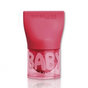 5, Baby Lips Balm