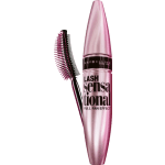 Maybelline Mascara lash sensational