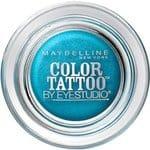 Maybelline Eye studio color tattoo