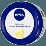 Nivea Body lotion reafirmante q10 piel normal