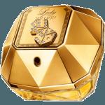 Paco Rabanne Lady Million Monopoly Collector Eau de Parfum