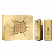 Paco Rabanne Cofre One Million Eau de Toilette