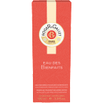 Roger Gallet Jean marie farina agua hidratante eau des bienfaits