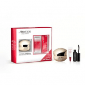 Shiseido Benefiance Eye Wrinkle Resist Estuche