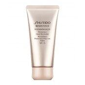 Shiseido WrinkleResist24 Protective Hand Revitalizer