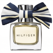 Tommy Hilfiger Woman Candied Charms Eau de Toilette