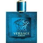 Versace Versace eros