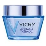 Vichy Crema vichy aqualia thermal rica
