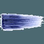 06,bourgogne bleu