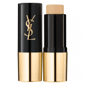 YSL All Hours Foundation Stick