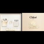 Chloe Estuche chloe edp