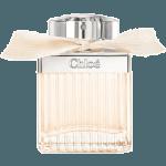 Chloe Chloe Fleur De Parfum EDP