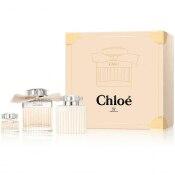 Chloe Estuche Chloe Signature Eau de Parfum