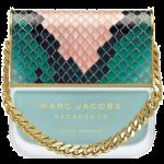 Marc Jacobs Décadence Eau so Décadent