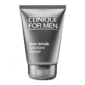 Ssfm Clinique Exfoliante Fácial Clinique Men