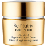 Estee Lauder Ultimate Regenerating Youth Creme