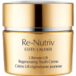 Re-nutriv Ultimate Regenerating Youth Eye Creme