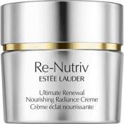 Estee Lauder Ultimate Renewal Nourishing Creme