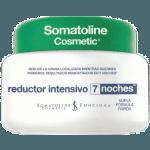 Somatoline Somatoline cosmetic 7 noches