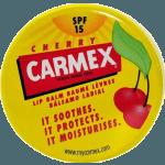 Carmex Carmex balsamo labial cereza 7,5 gr
