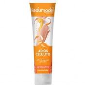 Redumodel Adios Celulitis Skin Tonic