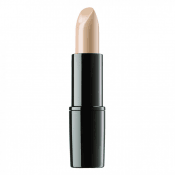 ARTDECO Perfect Stick Corrector en Barra Anti-Impurezas