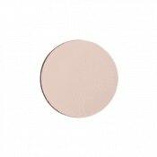 ARTDECO High Definition Compact Powder Refill Recambio
