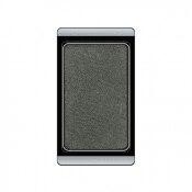 03, Pearly Granite Grey
