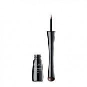 ARTDECO Artdeco Calligraphy Dip Eyeliner
