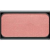 ARTDECO Blusher Colorete en Polvo con Base Magnética