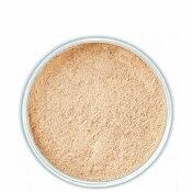 ARTDECO Mineral Powder Foundation