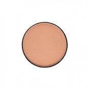 08,Natural Peach