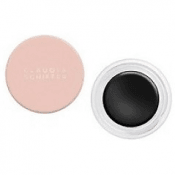 ARTDECO Claudia Schiffer Creamy Eye Shadow