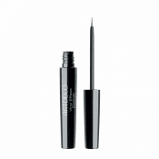 ARTDECO Vinyl Effect Long Lasting Eye Liner