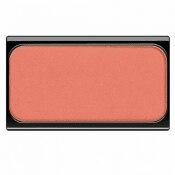 11, Orange Blush