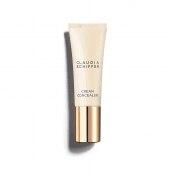 ARTDECO Claudia Schiffer Cream Concealer