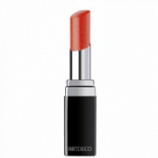 ARTDECO Color Lip Shine Lipstick