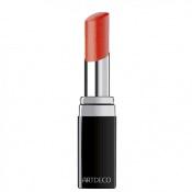 ARTDECO Color Lip Shine Lipstick
