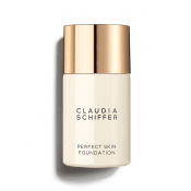 ARTDECO Claudia Schiffer Perfect Skin Foundation