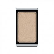 19,Pearly Bright Nougat Cream