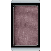 ARTDECO Artdeco Eye Shadow
